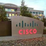 Cisco: Weniger Umsatz und Gewinn
