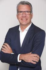 Claus Schmidt wird Channel Manager DACH bei Zerto