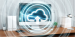 Microsoft drängt Office-Nutzer in die Cloud