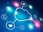 Acronis vereint Cloud-Dienste in der »Acronis Data Cloud«
