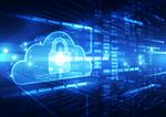 Rohde & Schwarz Cybersecurity eröffnet deutsches Rechenzentrum