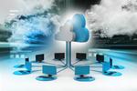 Cloud-Backup: Datensicherung außer Haus
