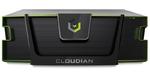 Cloudian startet Partnerprogramm