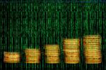 Ethereum für 300 Millionen Dollar »gelöscht«