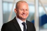 Bechtle gehört zu Dell EMCs Top-Partnern