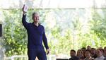 »iPhone X« beschert Apple starkes Quartal