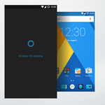Cortana verlässt iOS und Android