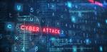 Versicherungsschutz gegen Cyber-Attacken