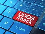 Zahl der DDoS-Attacken hat sich verdoppelt