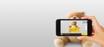 DHL-App ermittelt Paketgröße mit AR-Technologie