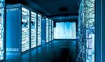 EU investiert in neue Supercomputer