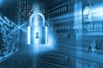 Konzerne wollen Cybersicherheit voranbringen