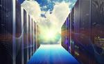 Bluechip bietet Azure-Stack-zertifizierte HCI-Lösungen an
