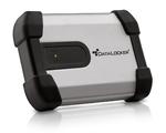 Datalocker rüstet »H350« mit SSDs aus