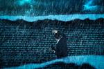 Herrscher über die Datenflut