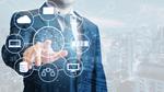 Rubrik startet Programm für MSPs und Service-Provider