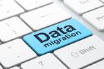 Updates und Migrationen verursachen Datenverluste
