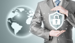 Datenschützer gegen Office 365