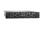 Dell-EMC-Server für IoT und HPC