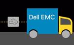 Dell EMC launcht Cloud-Plattform für Microsoft Azure Stack