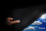 Erste gemeinsame Partnerveranstaltung von Dell und EMC