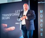 Dell EMC profitiert von der Digitalen Transformation