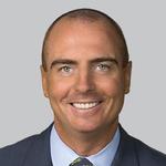Dell befördert John Byrne zum Channel-Chef
