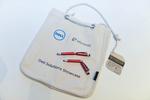 Dell verkauft sein Softwaregeschäft