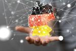 Deutschlands großer Sprung ins Digitalzeitalter
