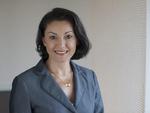 Diana Coso wird Geschäftsführerin von Axians Deutschland