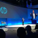 HP übernimmt Samsungs Druckersparte
