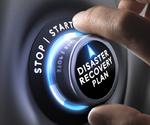 Unternehmen testen Notfallmaßnahmen nur unzureichend