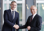 Channel-Urgestein Jörg Brünig verlässt Fujitsu