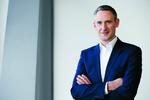 Fujitsu macht Vertrieb fit für die Digitalisierung