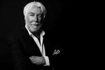 Concept International verstärkt Mobile-Produktsparte