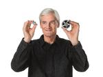 Dyson will Flugplatz zur Auto-Teststrecke umbauen