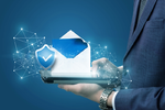 Securepoint bietet E-Mail-Archivierung as a Service