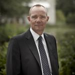 EET Europarts übernimmt PoS-Spezialisten