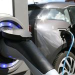 Deutsche Autobauer kooperieren bei Ladesäulen