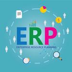 Tipps für den erfolgreichen Start in die ERP-Cloud
