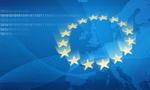 EZB verstärkt Arbeit an digitalem Euro