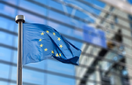 EU will Investitionen in IT-Security ankurbeln