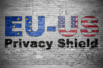 EU prüft Rechtsrahmen für Datenaustausch mit USA
