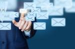 Arcserve informiert über gesetzeskonforme E-Mail-Archivierung