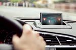 Das E-Auto ersetzt keine Mobilitätsvision