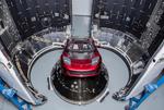 Neuer Ärger für Tesla-Chef Elon Musk
