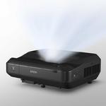 Laser-Projektor als Alternative zum Fernseher