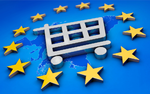 Mehr Auflagen für Online-Verkäufer