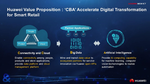 The Ideal Future-Proof Digital-Ready Architecture