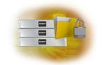 Storagecraft bringt Exablox-Systeme nach Deutschland